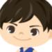 ※追記あり【起立性調節障害】今週は(6月2日土曜日) 横浜市労働プラザです